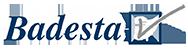 Logo | Biuro Rachunkowe Badesta