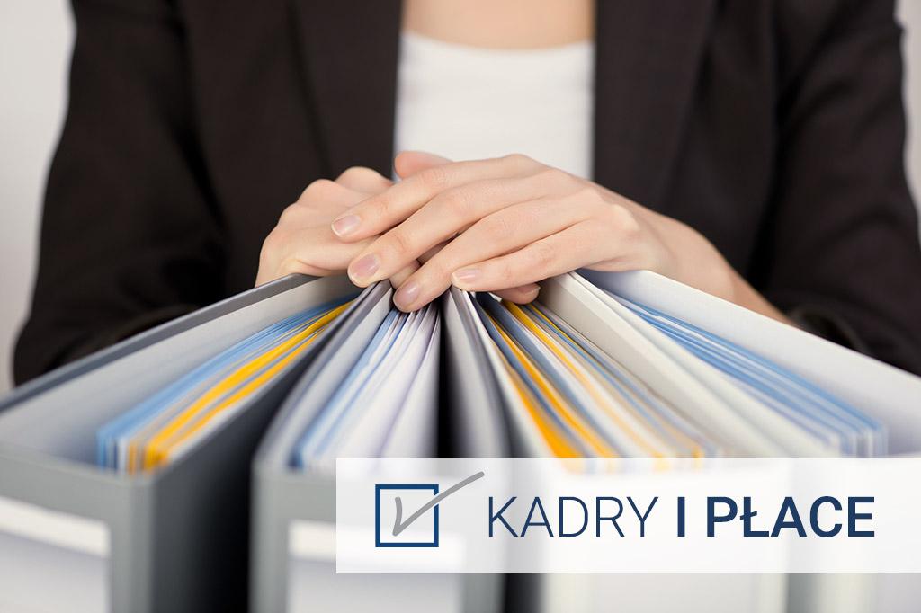 Biuro Rachunkowe Badesta | Usługi | Kadry i płace