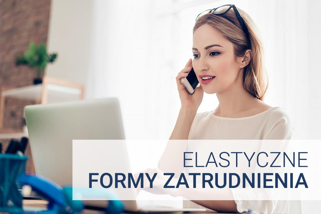 Biuro Rachunkowe Badesta | Kariera | Elastyczne formy zatrudnienia